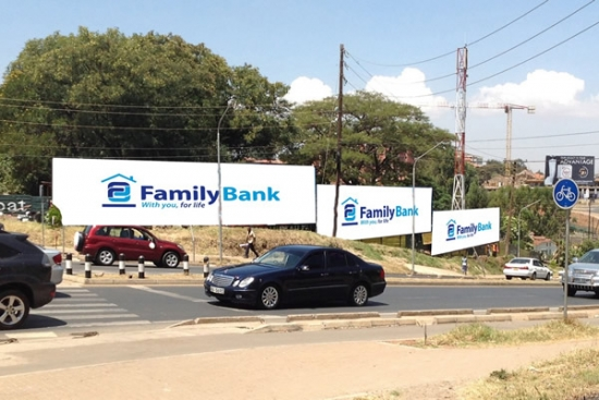 Brookside_Kilimani_junction_hoarding